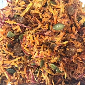 Curried-carrot-beets-slaw-yoga-by-18.jpg