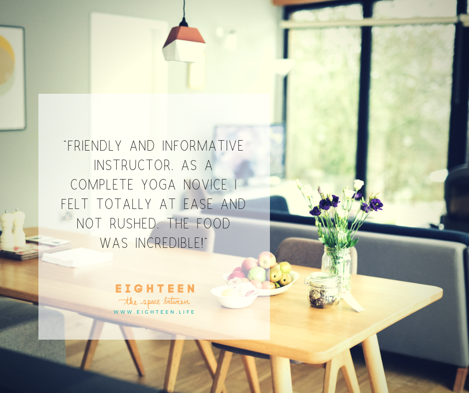 yoga-weekend-retreat-quote-1.png