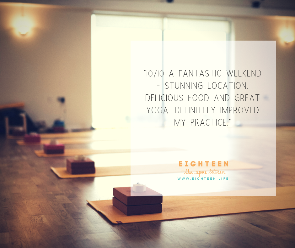yoga-weekend-retreat-quote-2.png