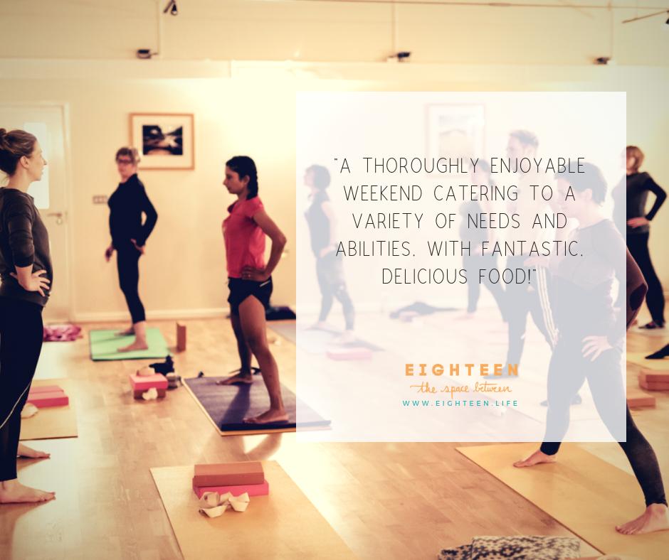 weekend-yoga-retreat-uk-2019-yogafit.png