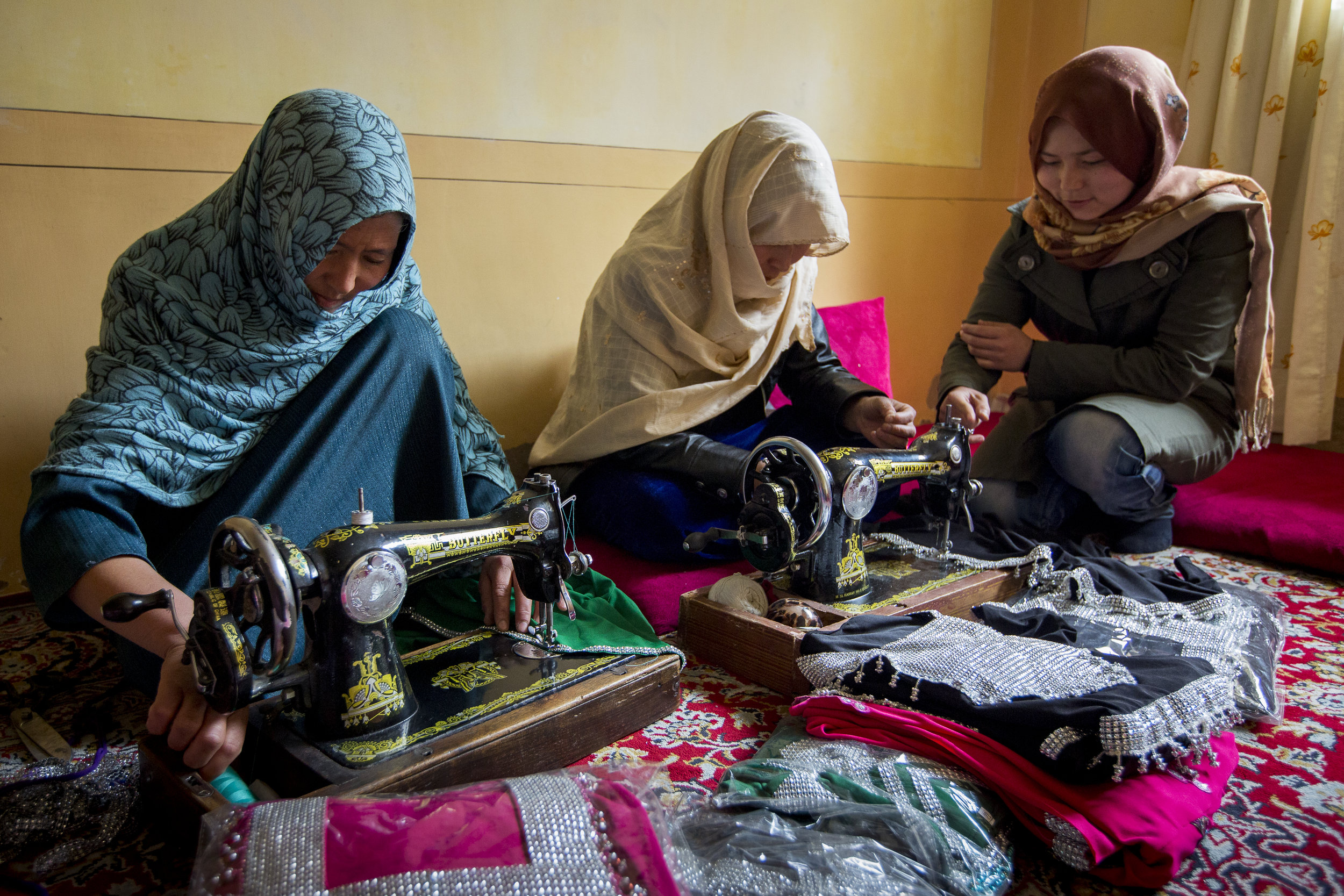 WCC_Supported_Business_Tailor_20130313_Photo_JeffHolt-5.jpg