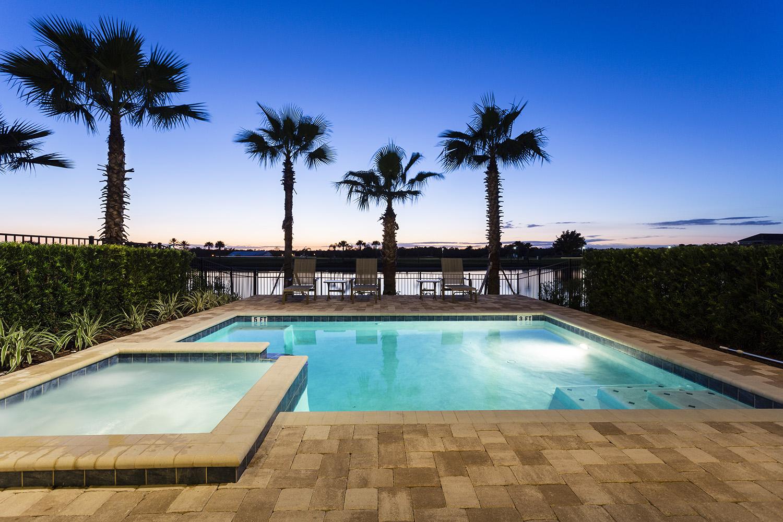 Pool Twilight-1.jpg