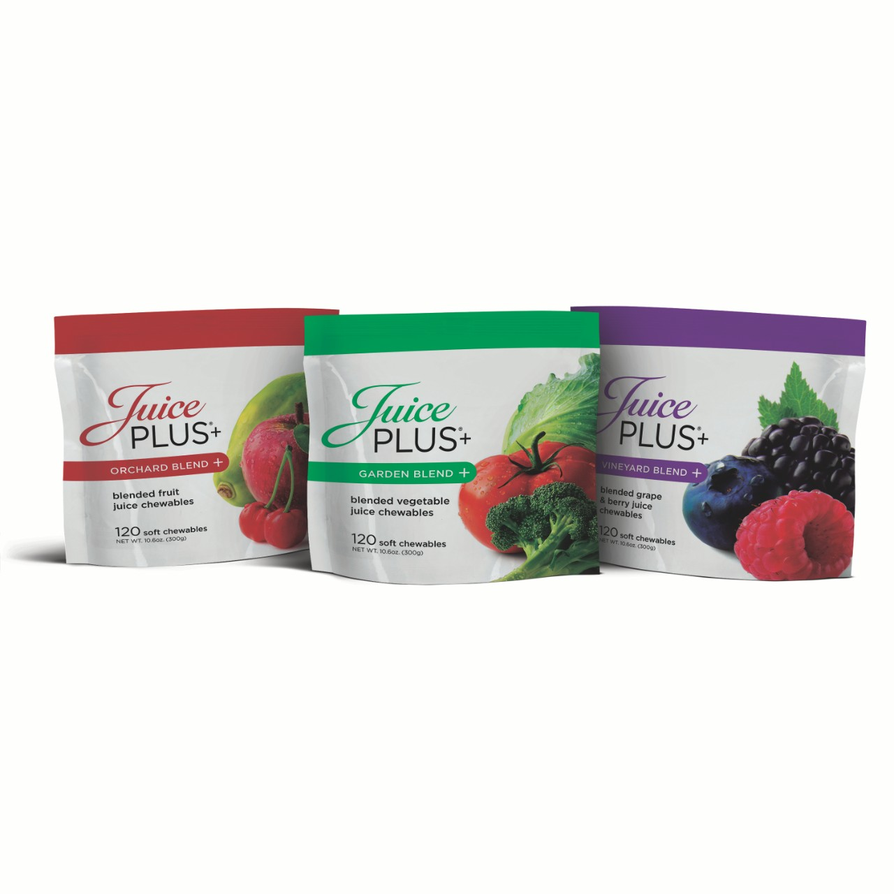 juice-plus--orchard--garden---vineyard-blen-chewables.img.png.jpg