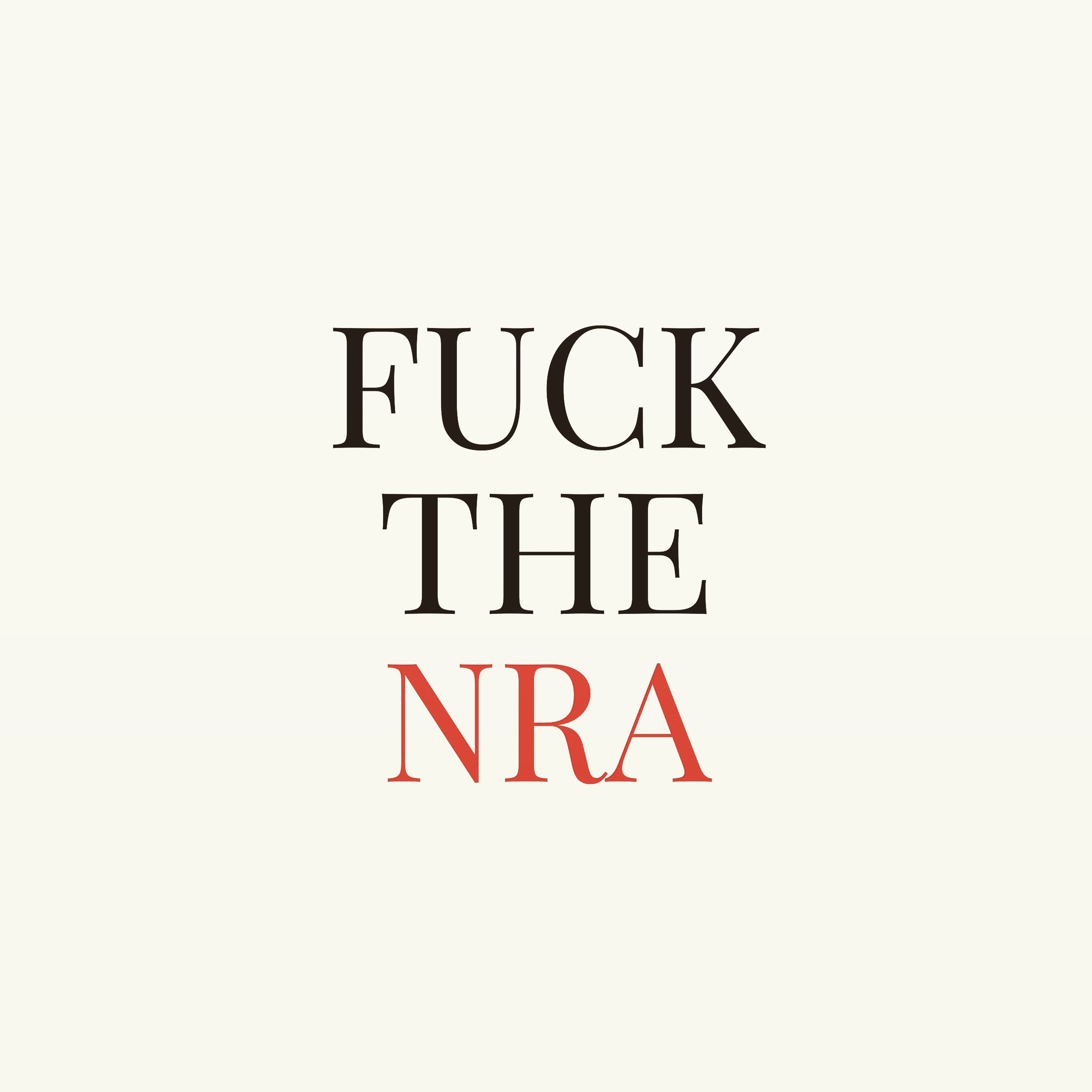 fuck-the-nra.JPG