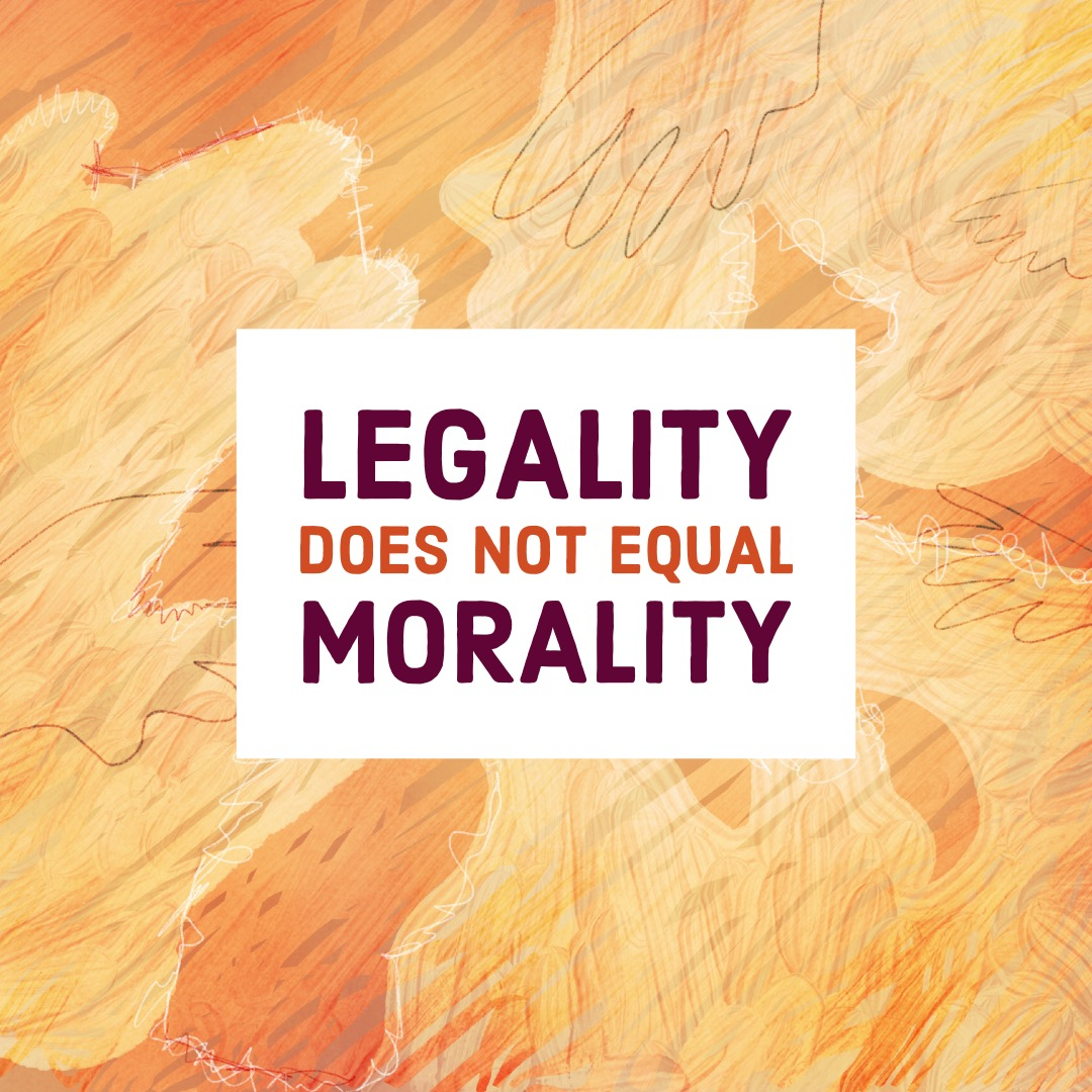 Legality_Morality
