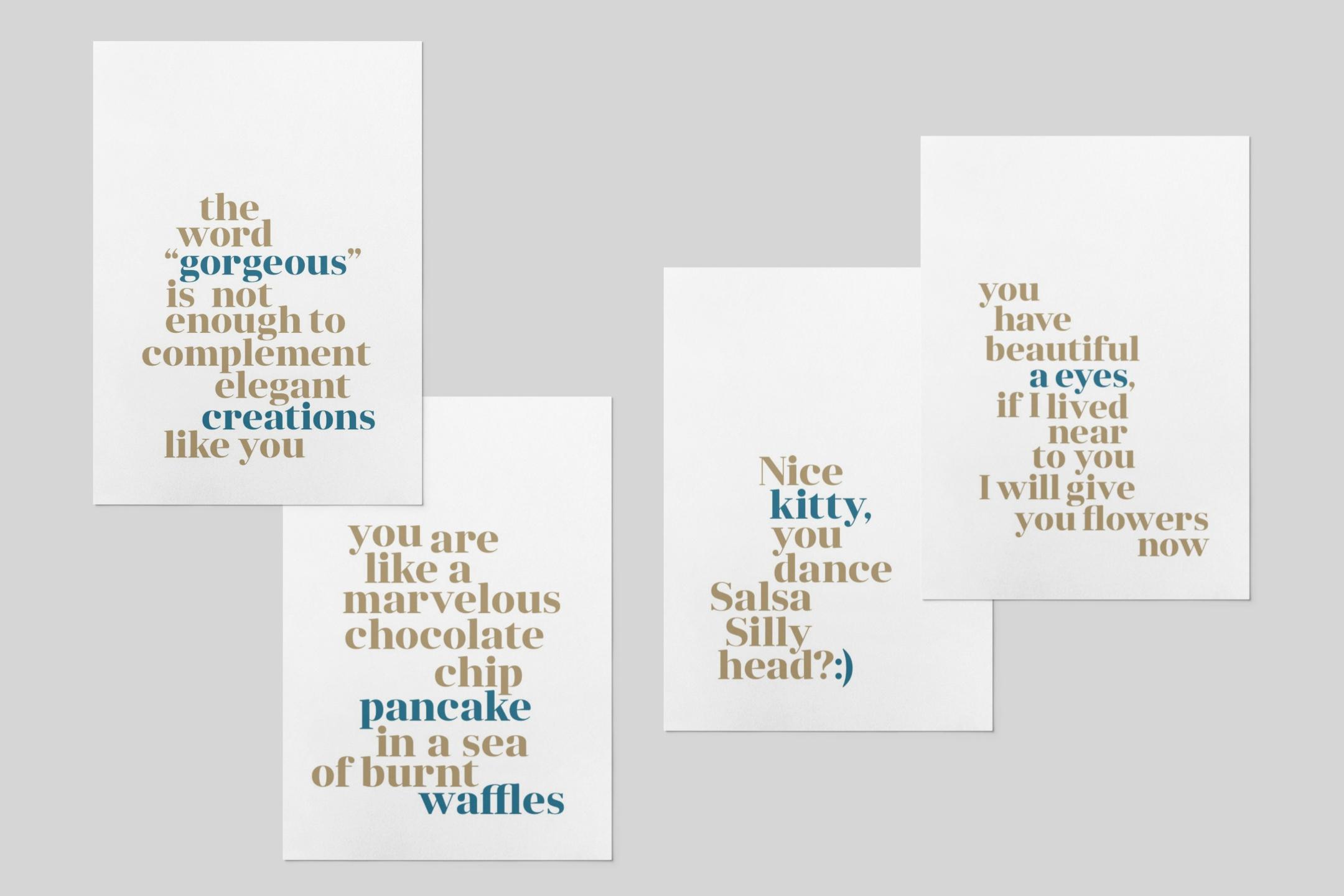 okc-cards.png