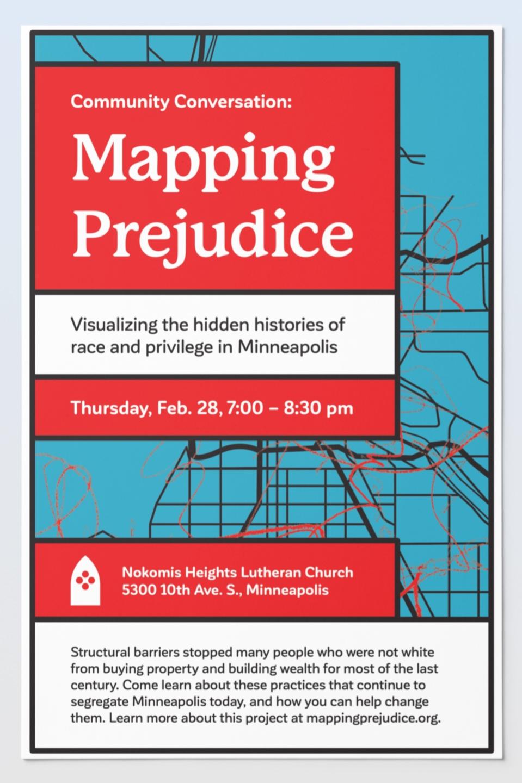 mapping_prejudice_poster_mockup.jpg
