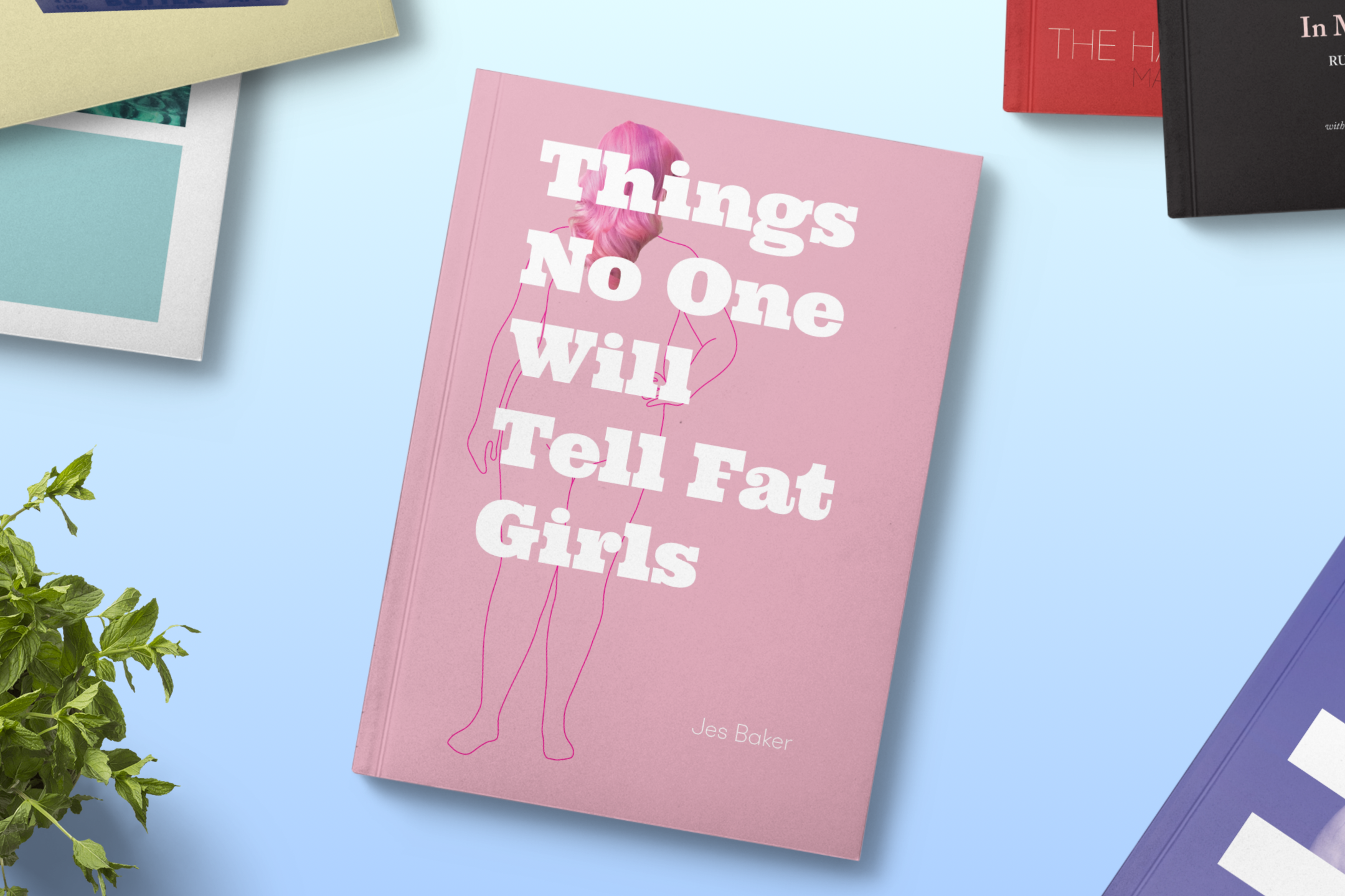 things-no-one-will-tell-fat-girls.png