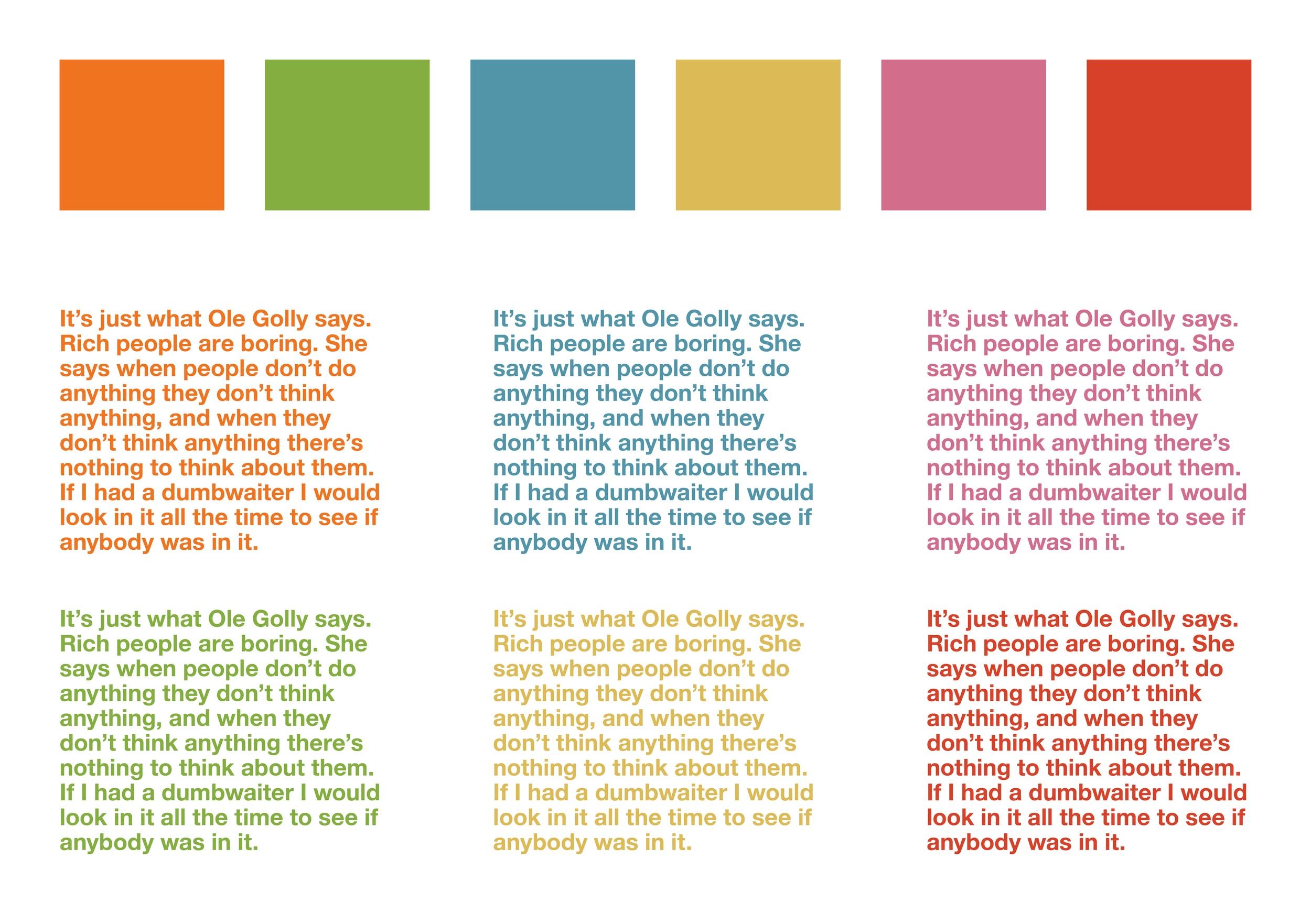 Harriet+Color+study.jpg