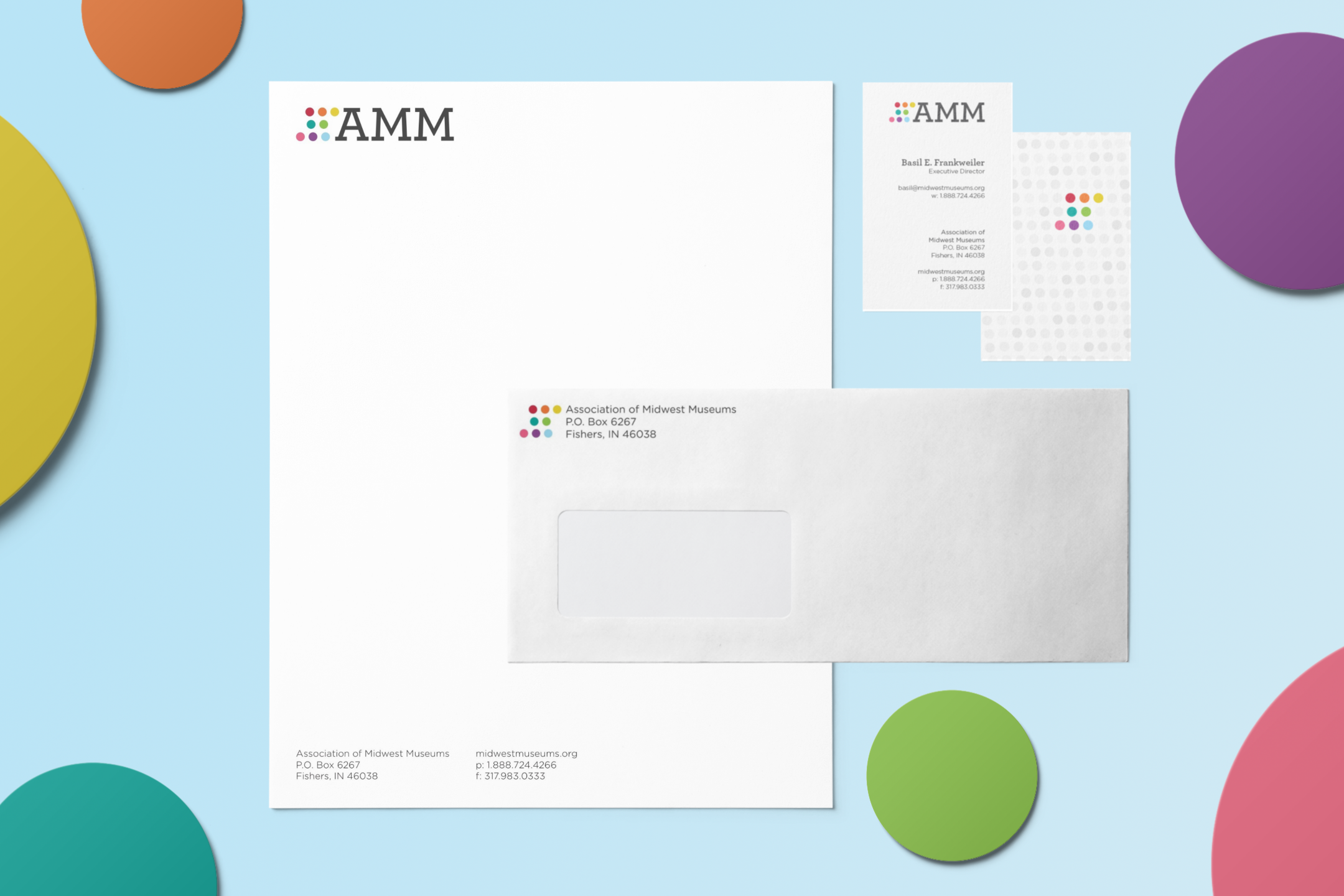 amm-stationary.png