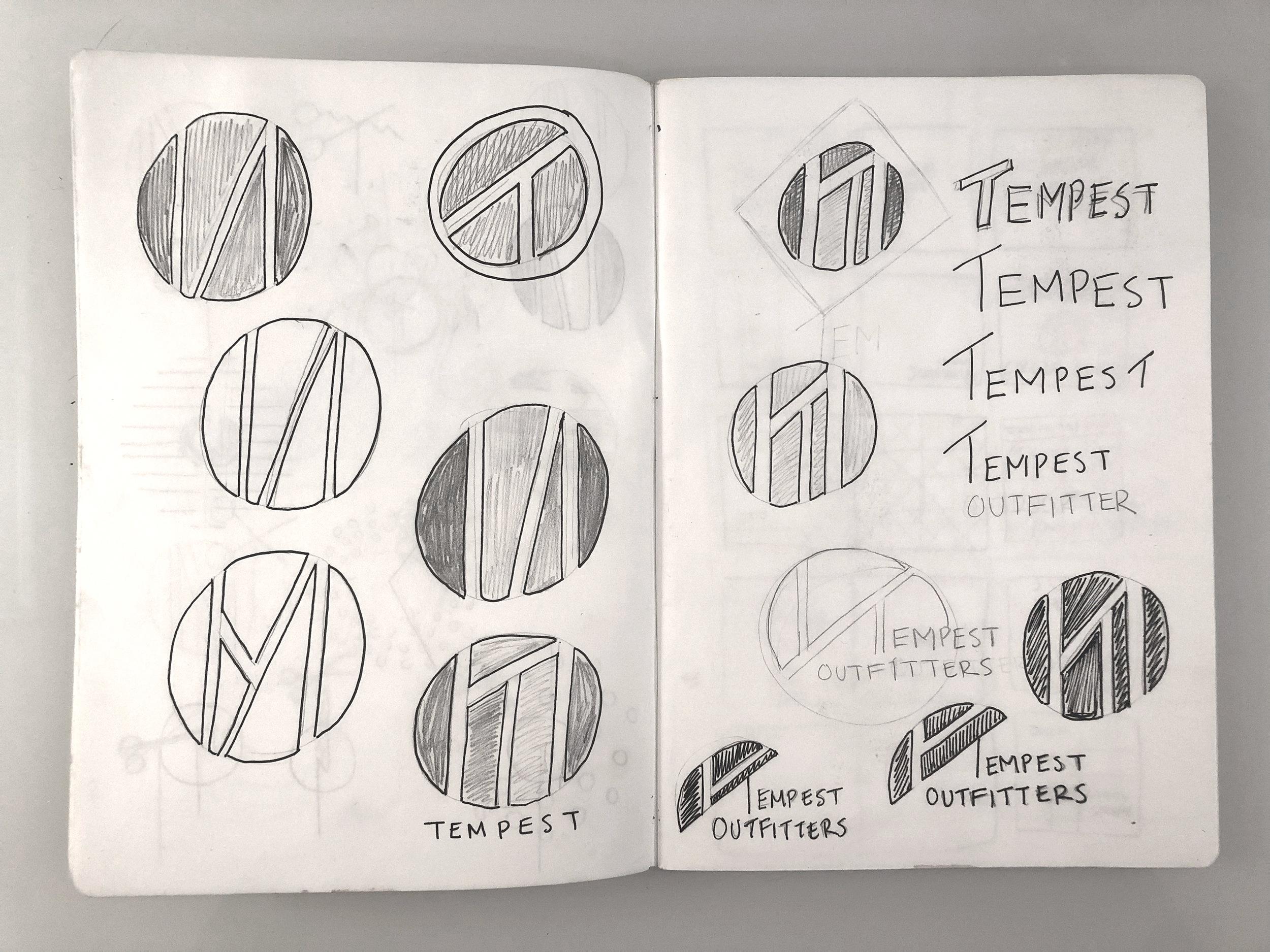 tempest_process.jpg
