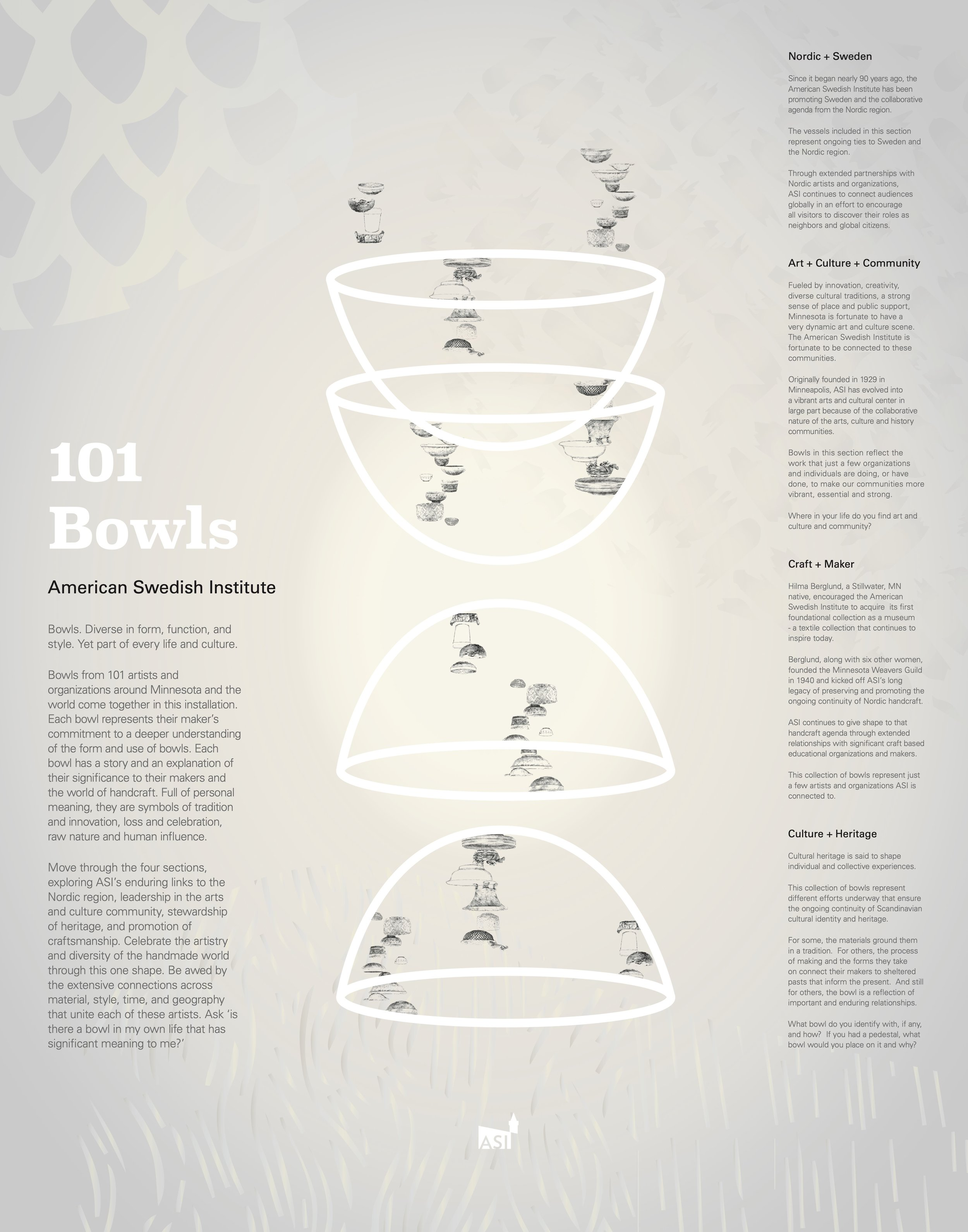 101Bowls_Guide.jpeg