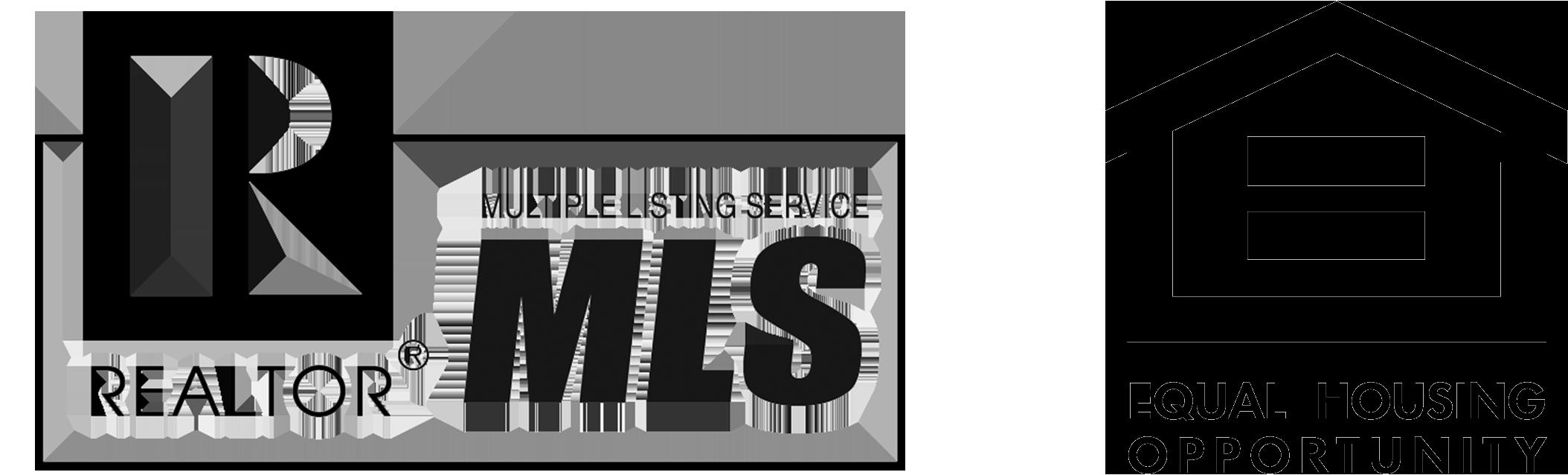 Realtor_MLS_Logo-3c28a76653dbc495f98ea52937aab069.png
