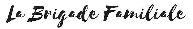 logo brigade familiale.png