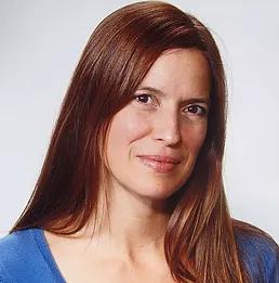 Isabel Lemay  OstÉopathe
