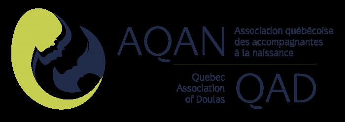 logo_AQAN-QAD_coul-horiz-e1420741208913.png