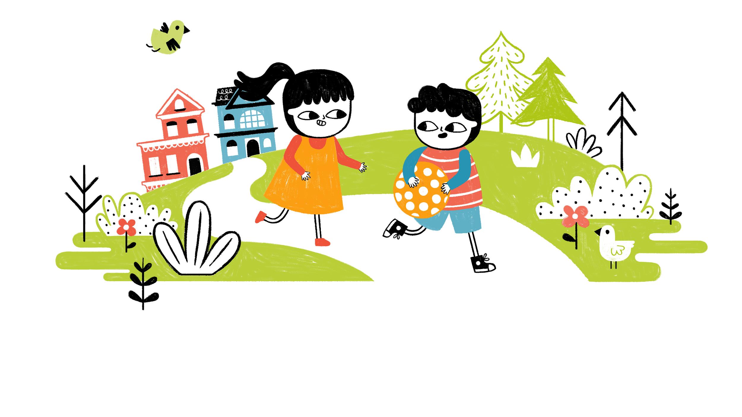Childcare Finder Park Illustration Final.png