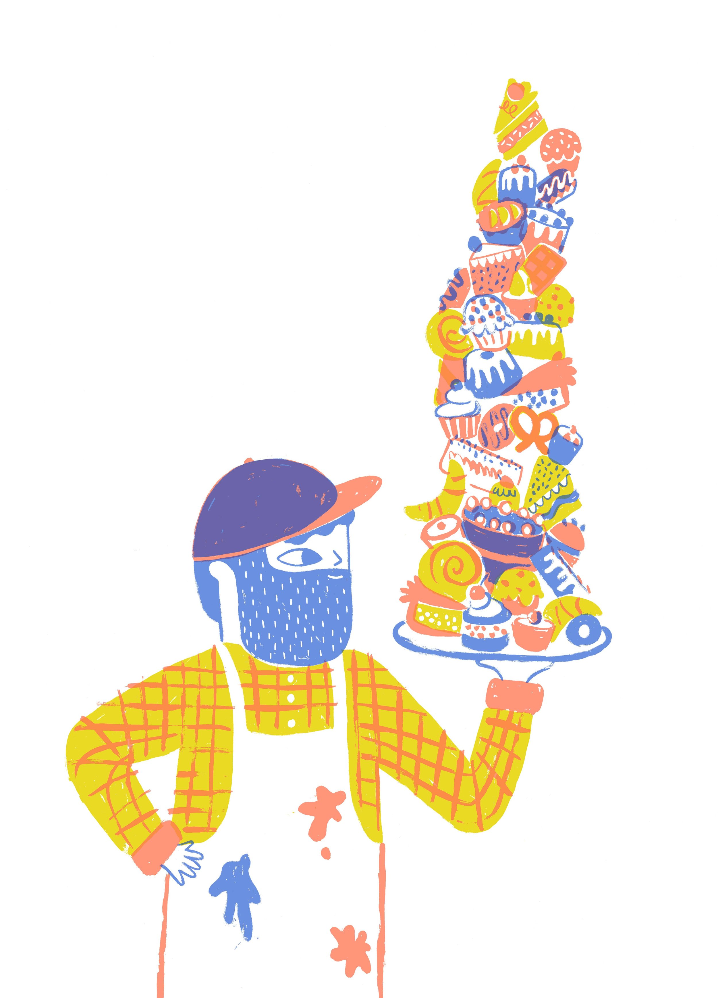 Food Illustration Bethan Woollvin.jpg