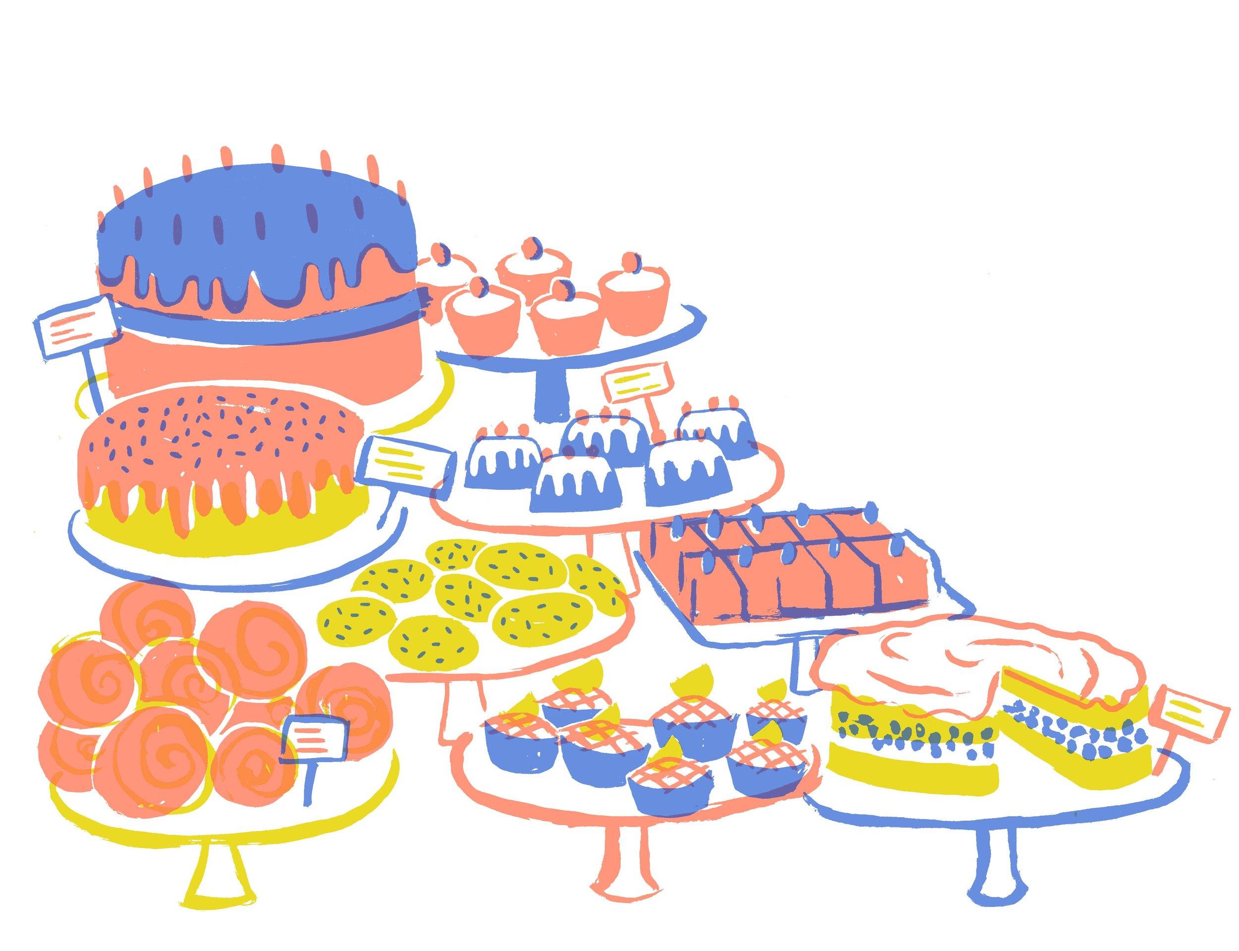 Cake Illustration Bethan Woollvin.jpg
