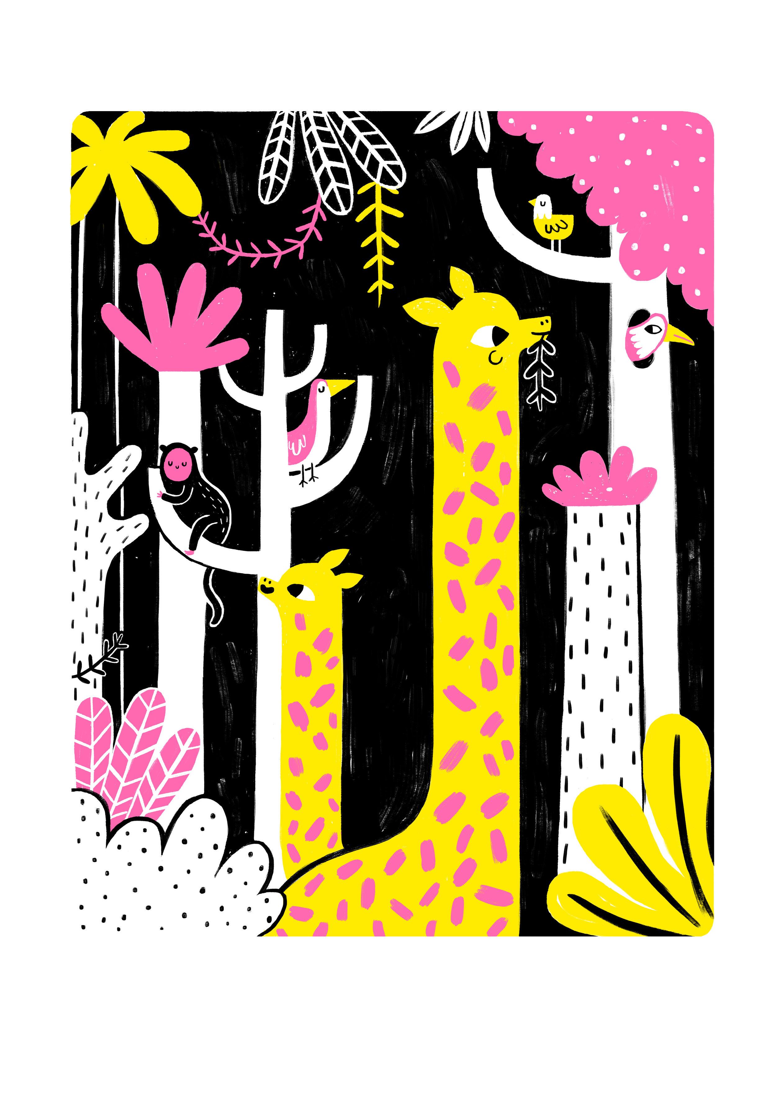Giraffe JPEG.jpg