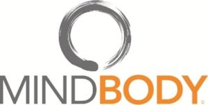Mindbody-main-logo.jpg