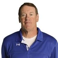 Coach Logan.jpg