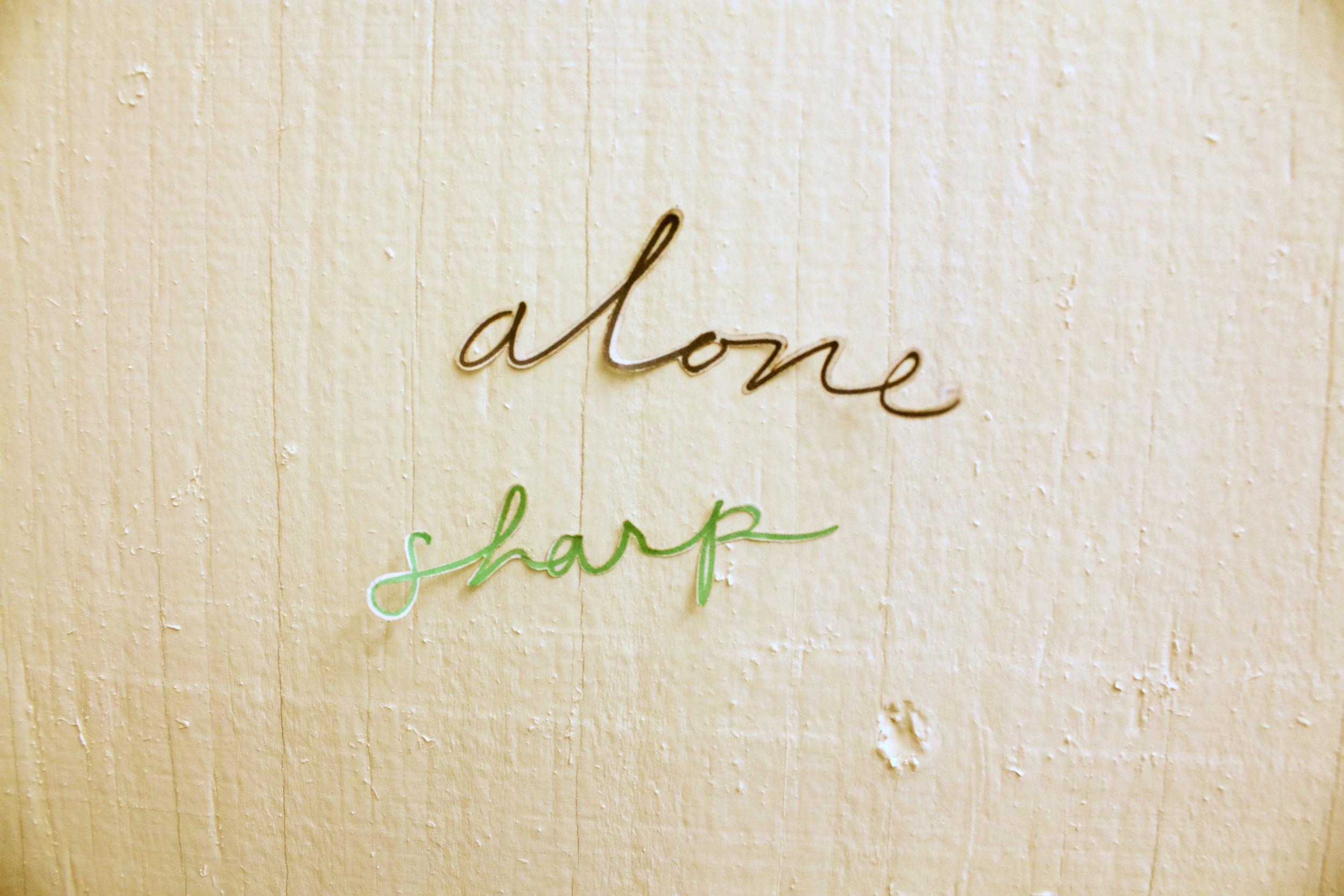 alone sharp.jpg
