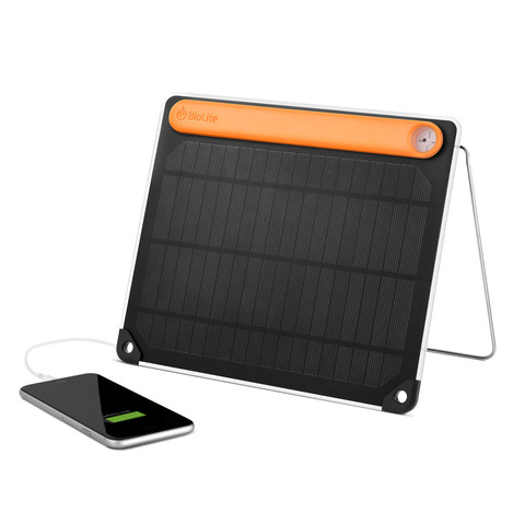 biolite solar panel.jpeg