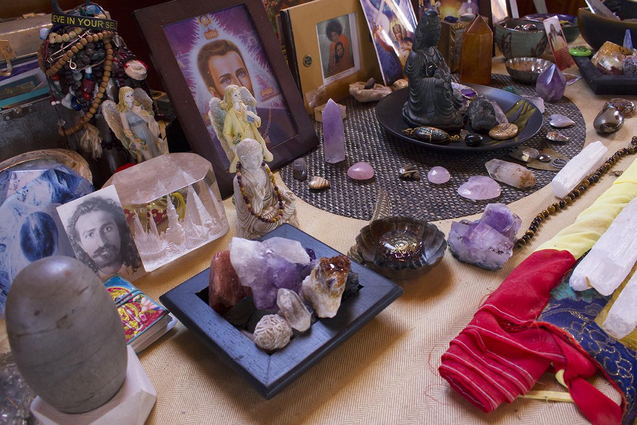 shrine web.jpg