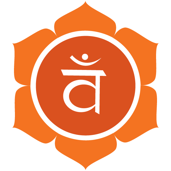 sacral chakra.png
