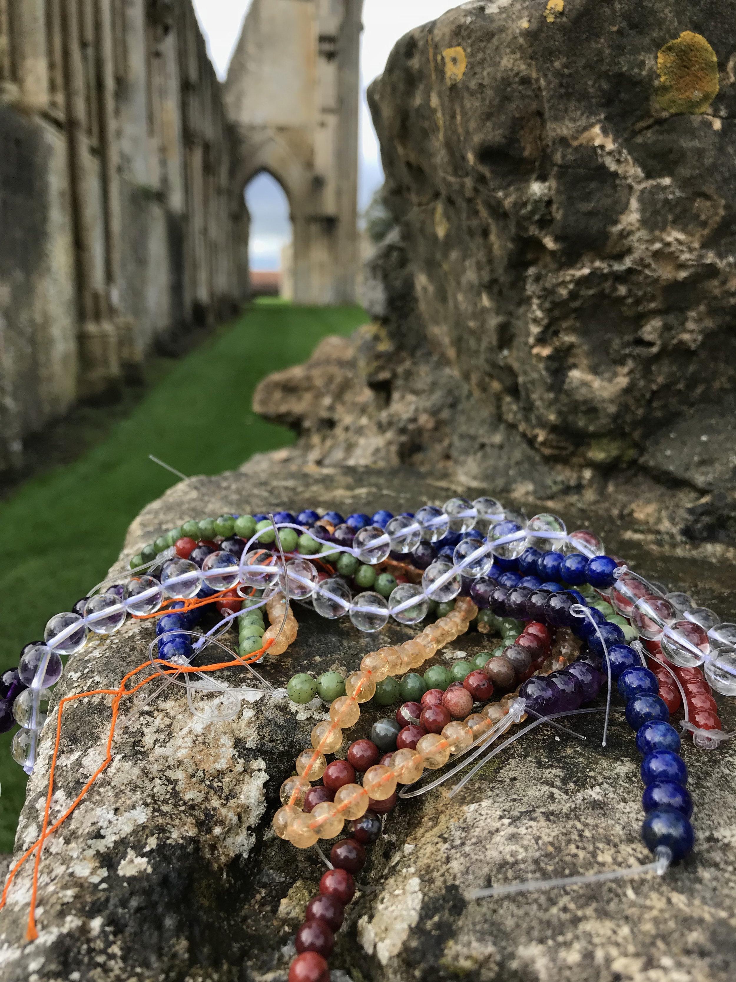 Abbey Dakota Stones.jpg