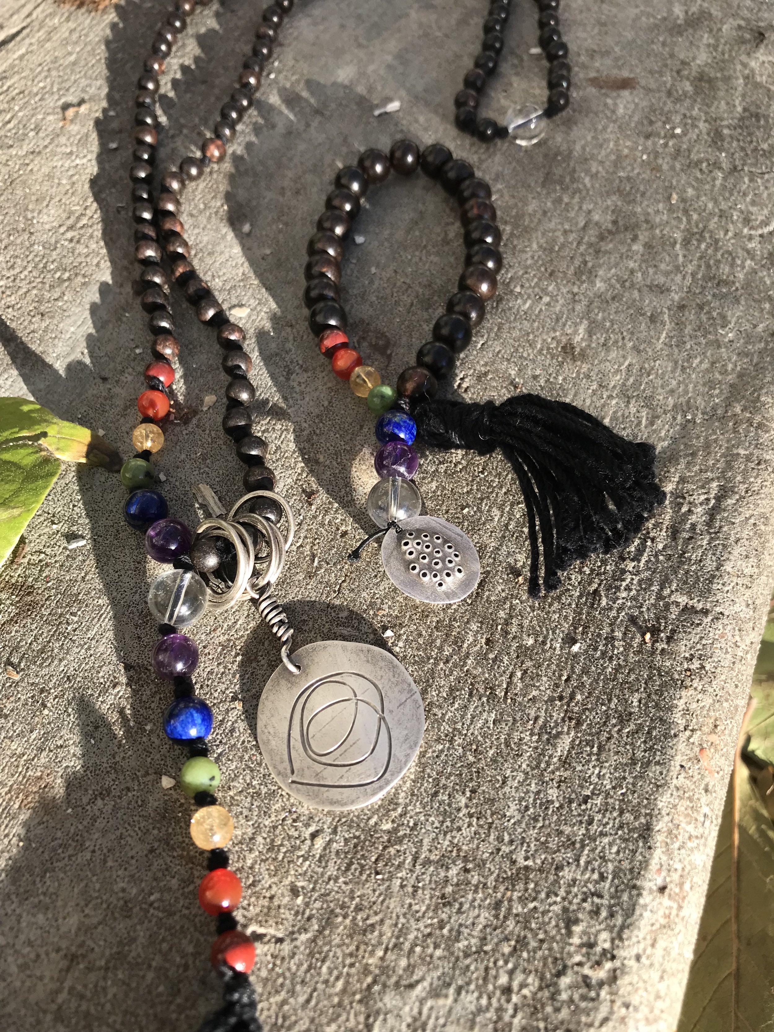 beads to empower.jpeg