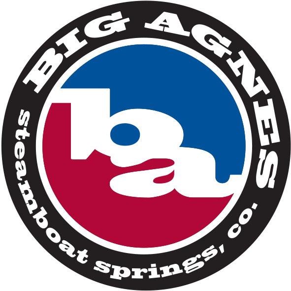Big Agnes Bob Swanson Memorial Grant Winner 2018 - Grant Winner Announced!!!!