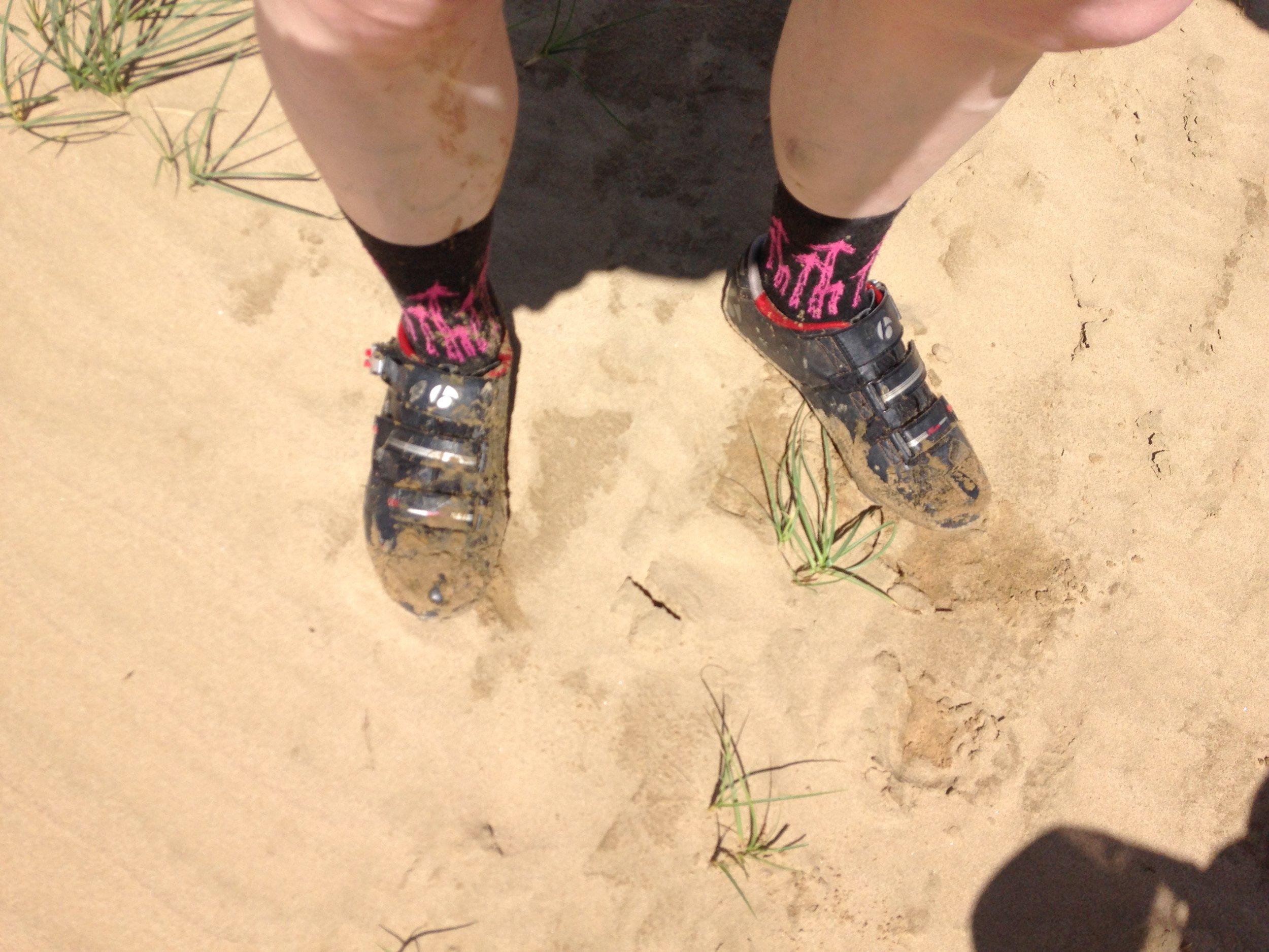 sand 90 mile beach tour aotearoa new zealand.JPG