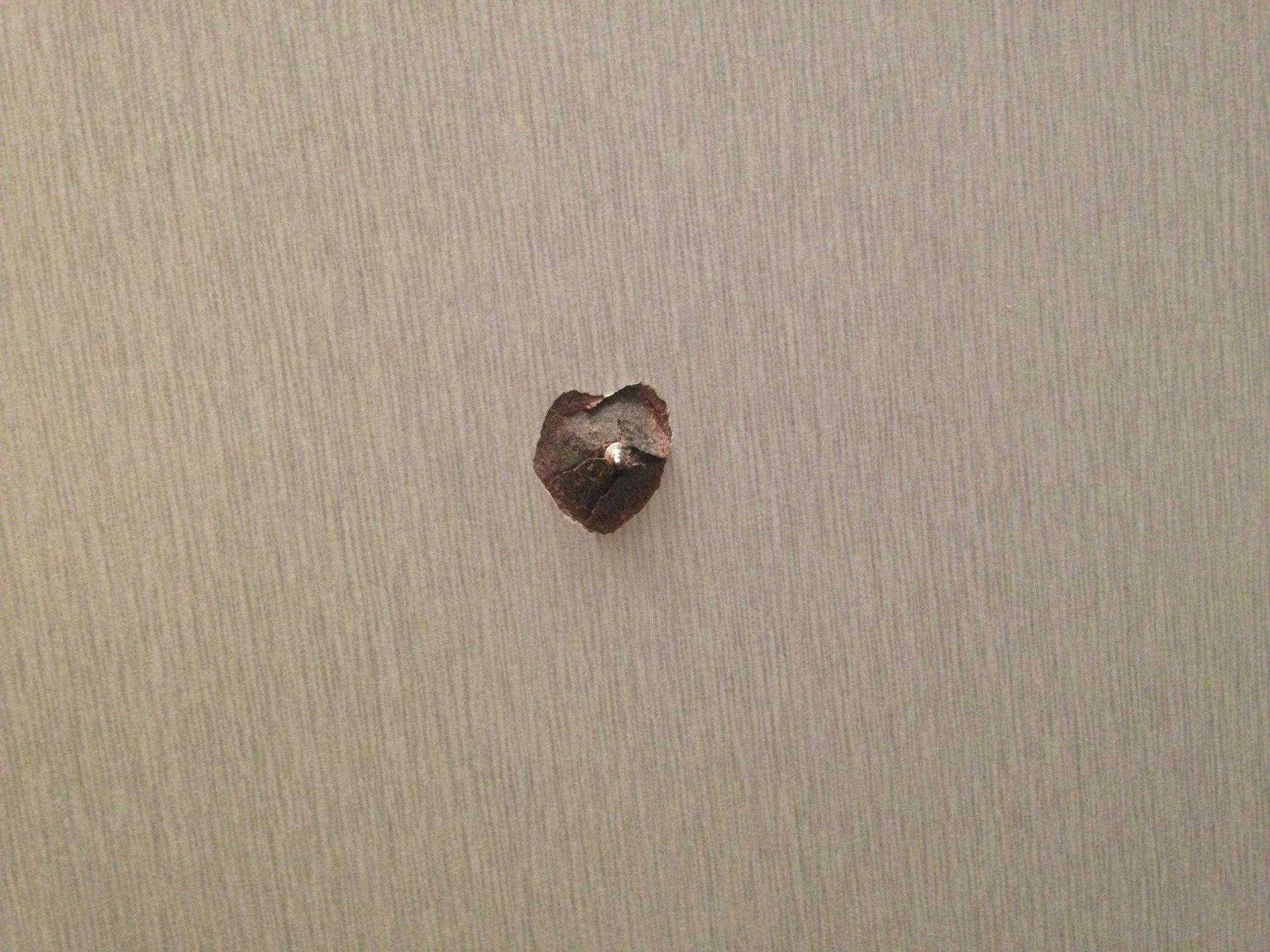 Heart shaped world new zealand .JPG