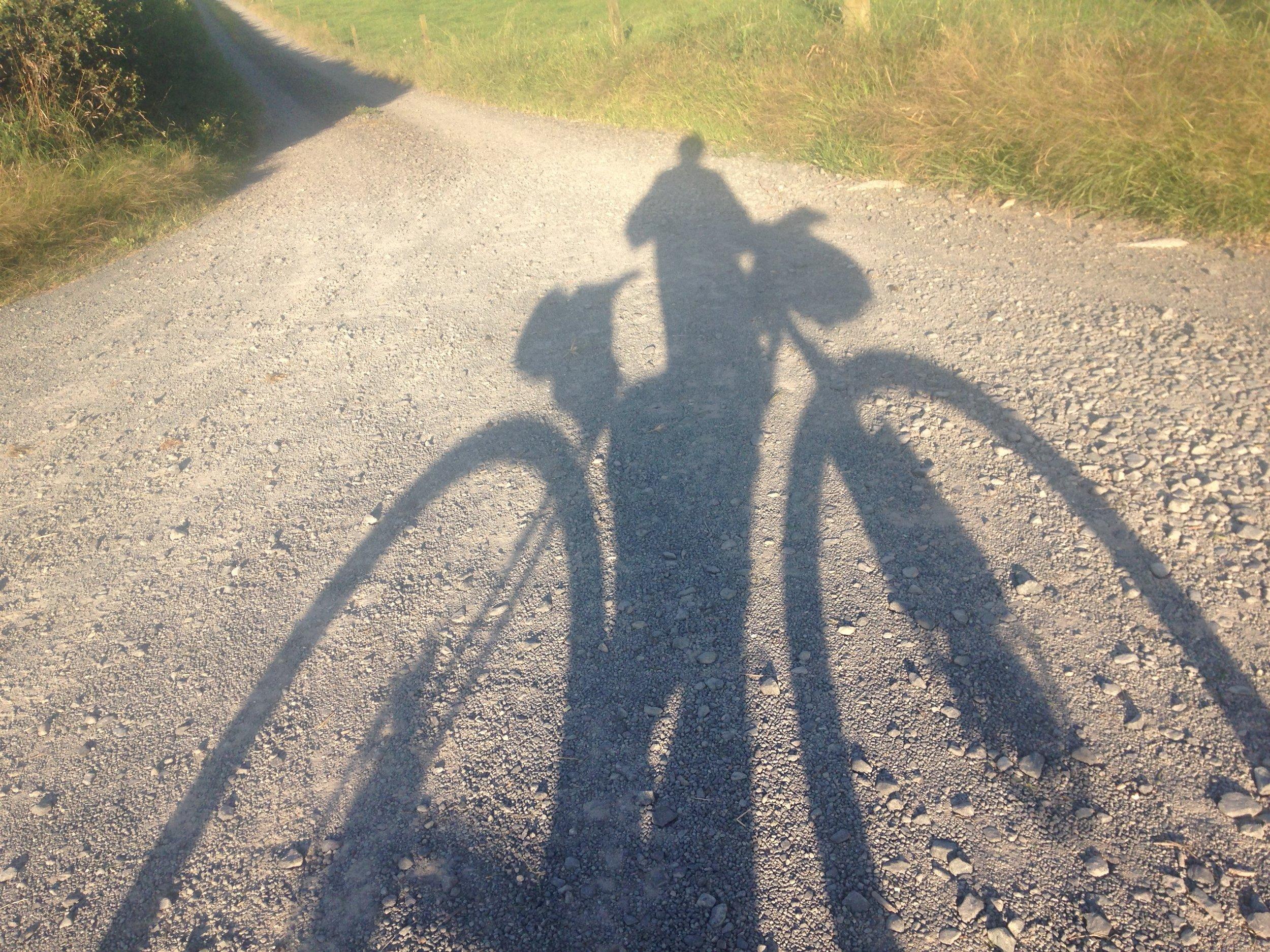 bike shadow tour aotearoa road new zealand.JPG