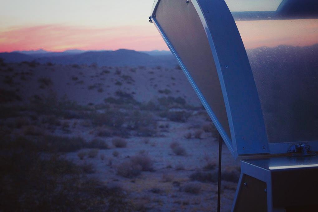 Sunset Sheppard.jpg