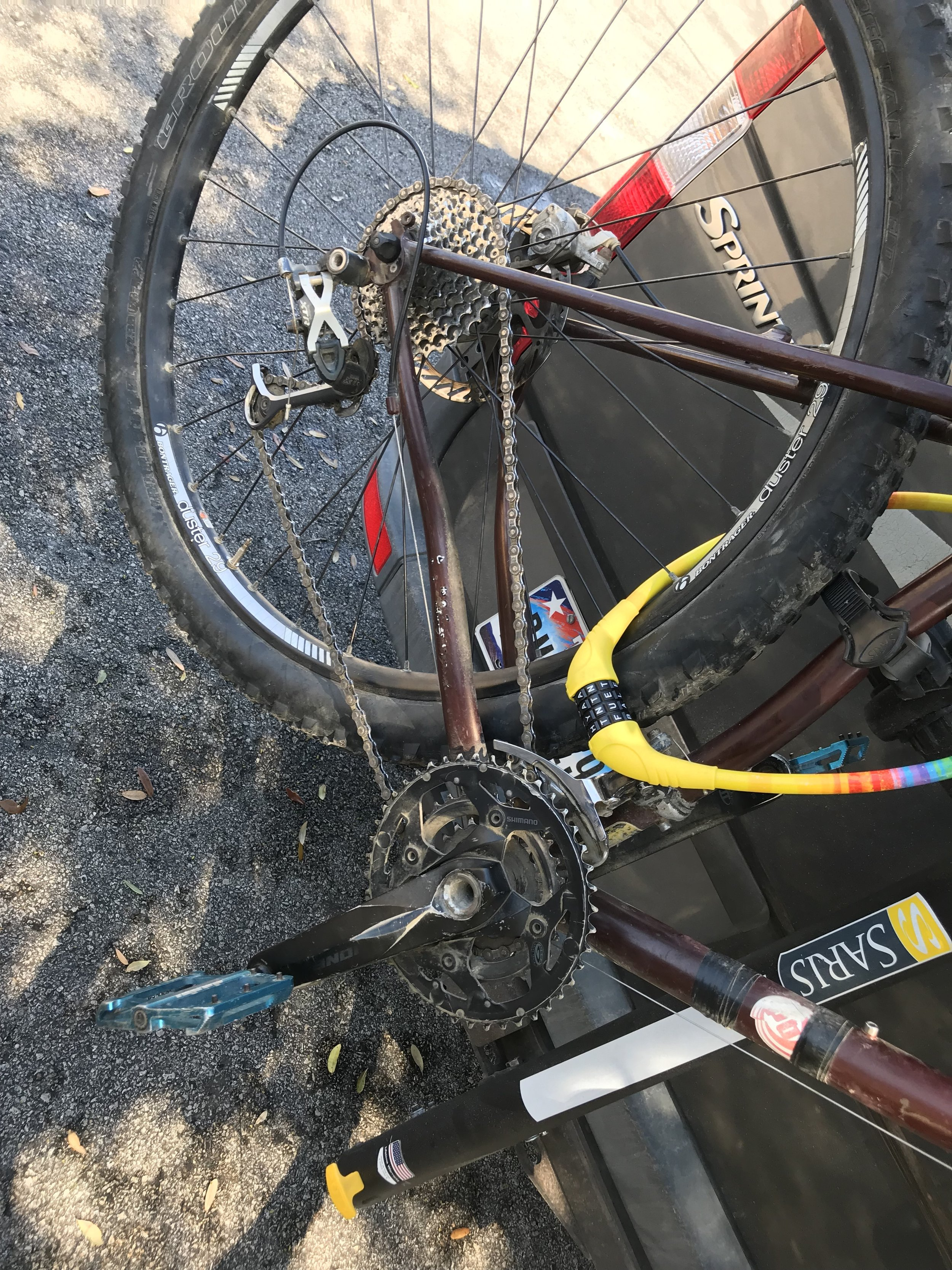 Bike Locked.JPG