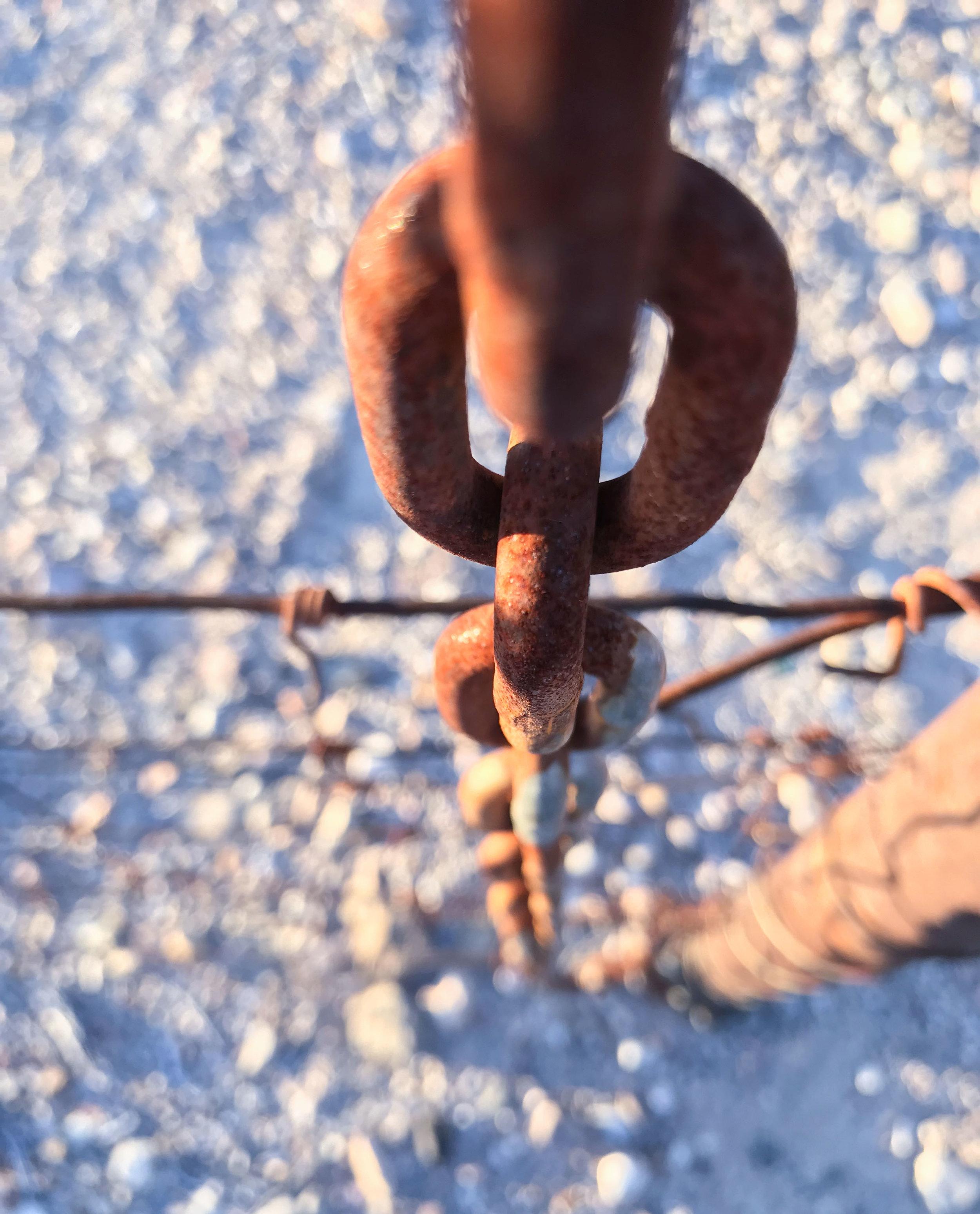 5 chains.JPG