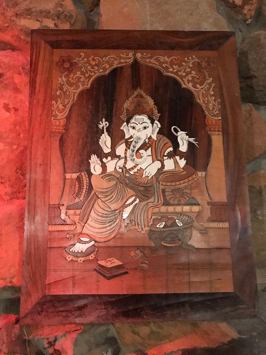la kiva buddha web size.jpg
