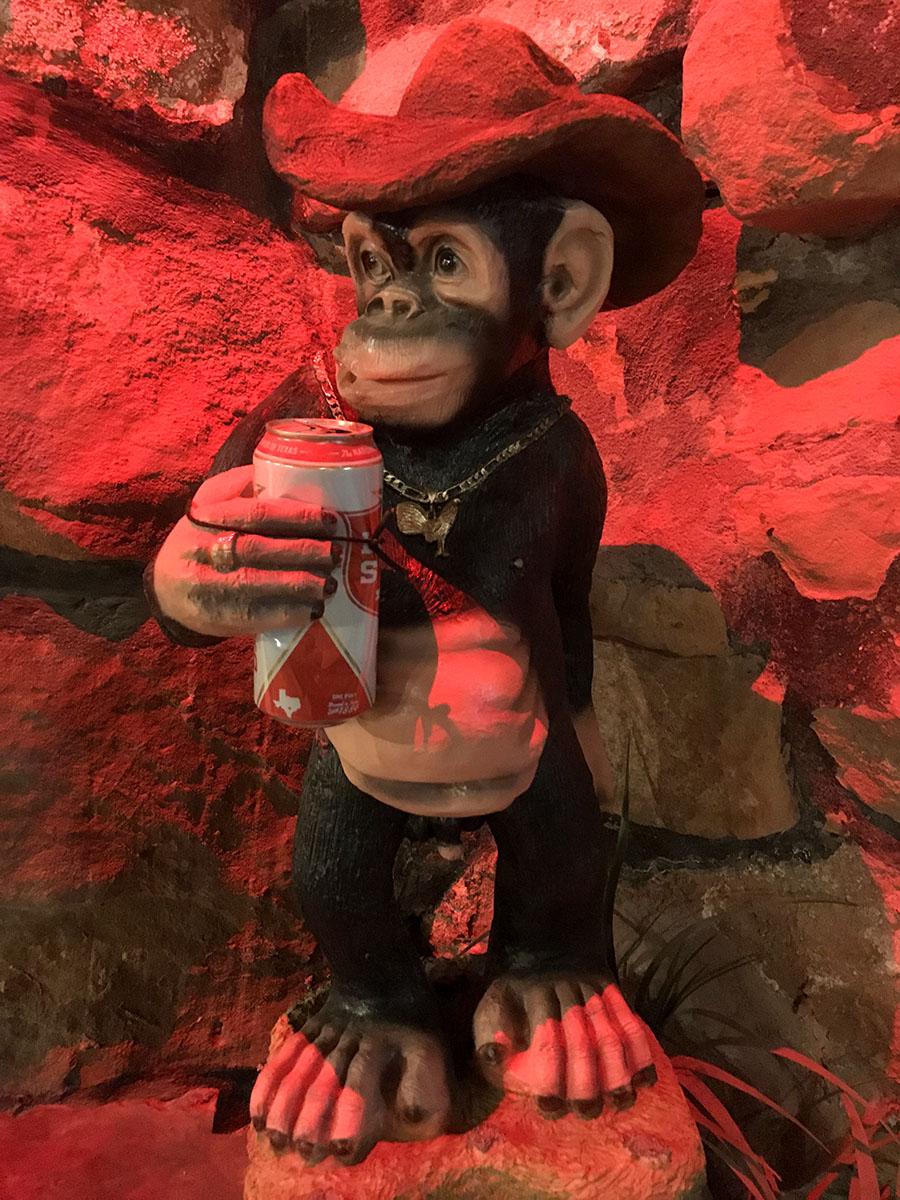 la kiva monkey web size.jpg