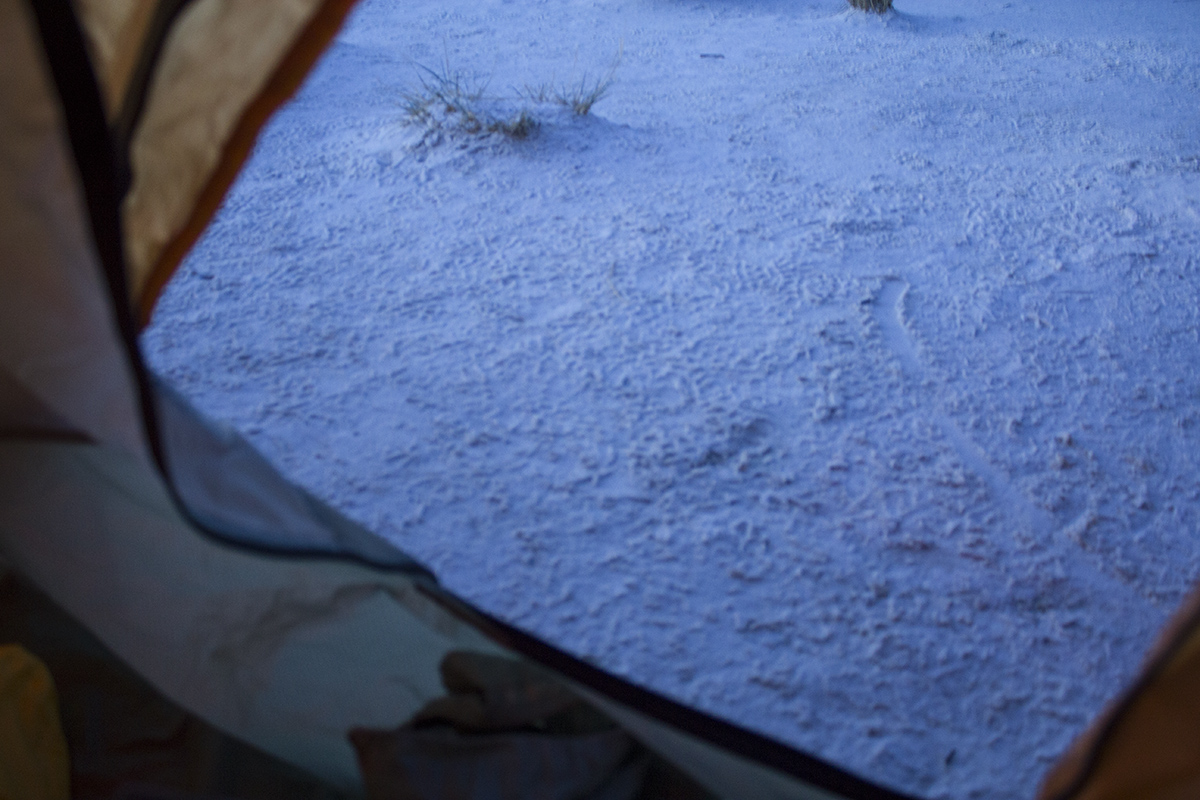 white sands opening tent blog websize.jpg