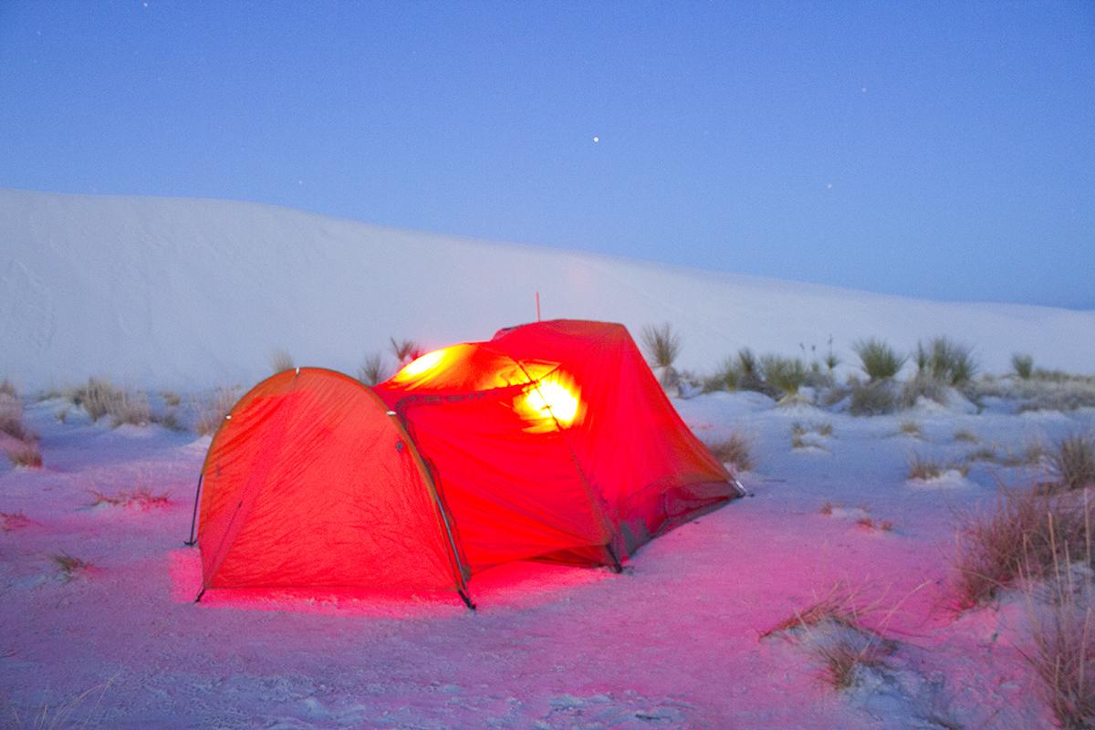 white sands tent overexposed artsy websize.jpg