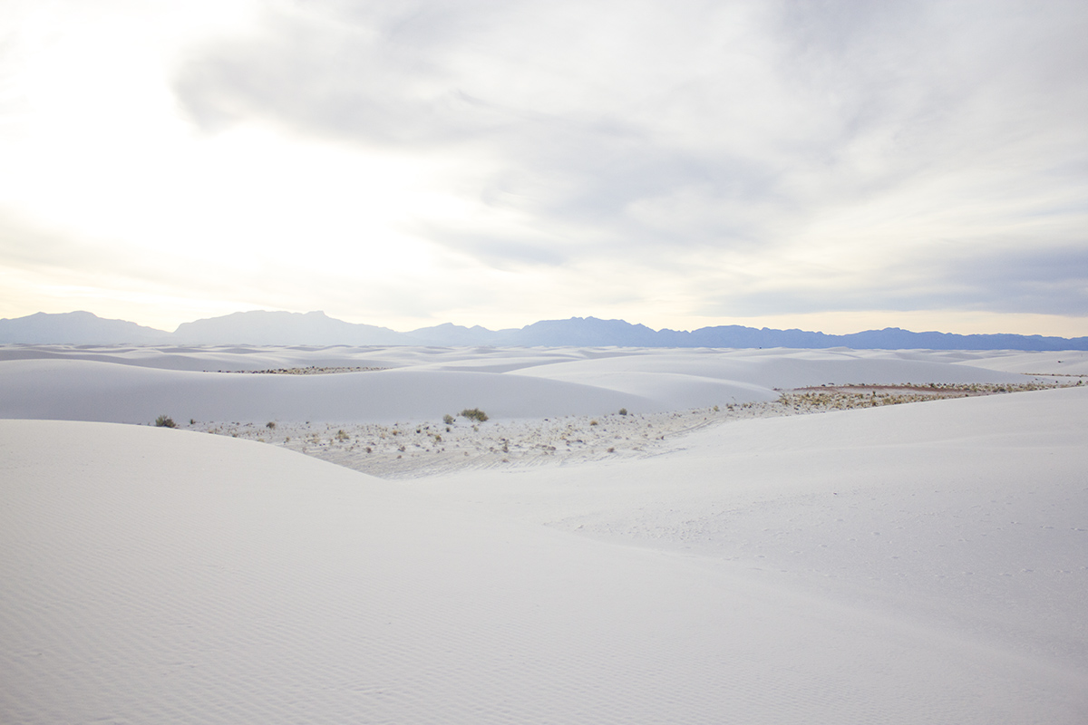 white sands look out blog websize.jpg