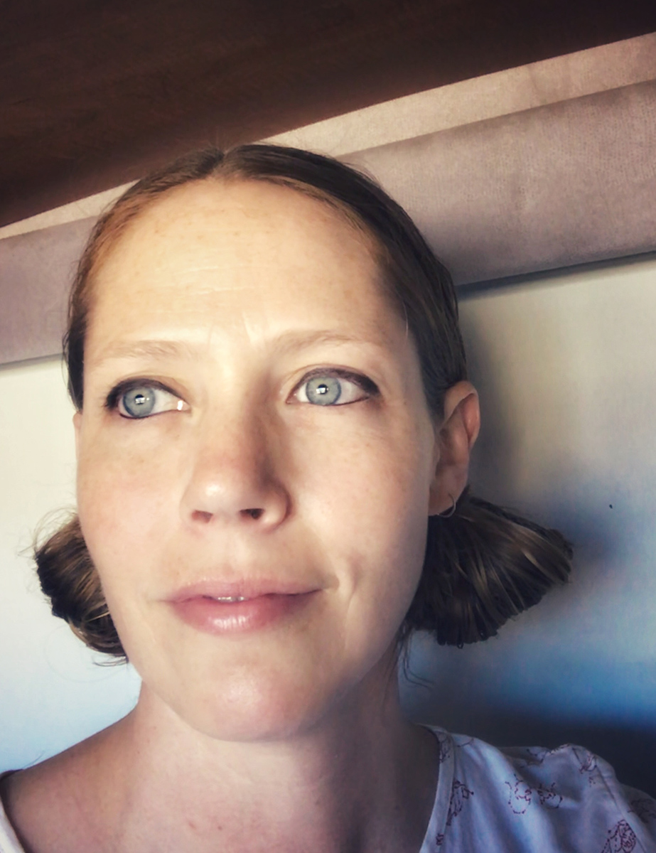 I hope  Princess Leia  is looking down and toasting my efforts to follow in her rebel badass buns!!!