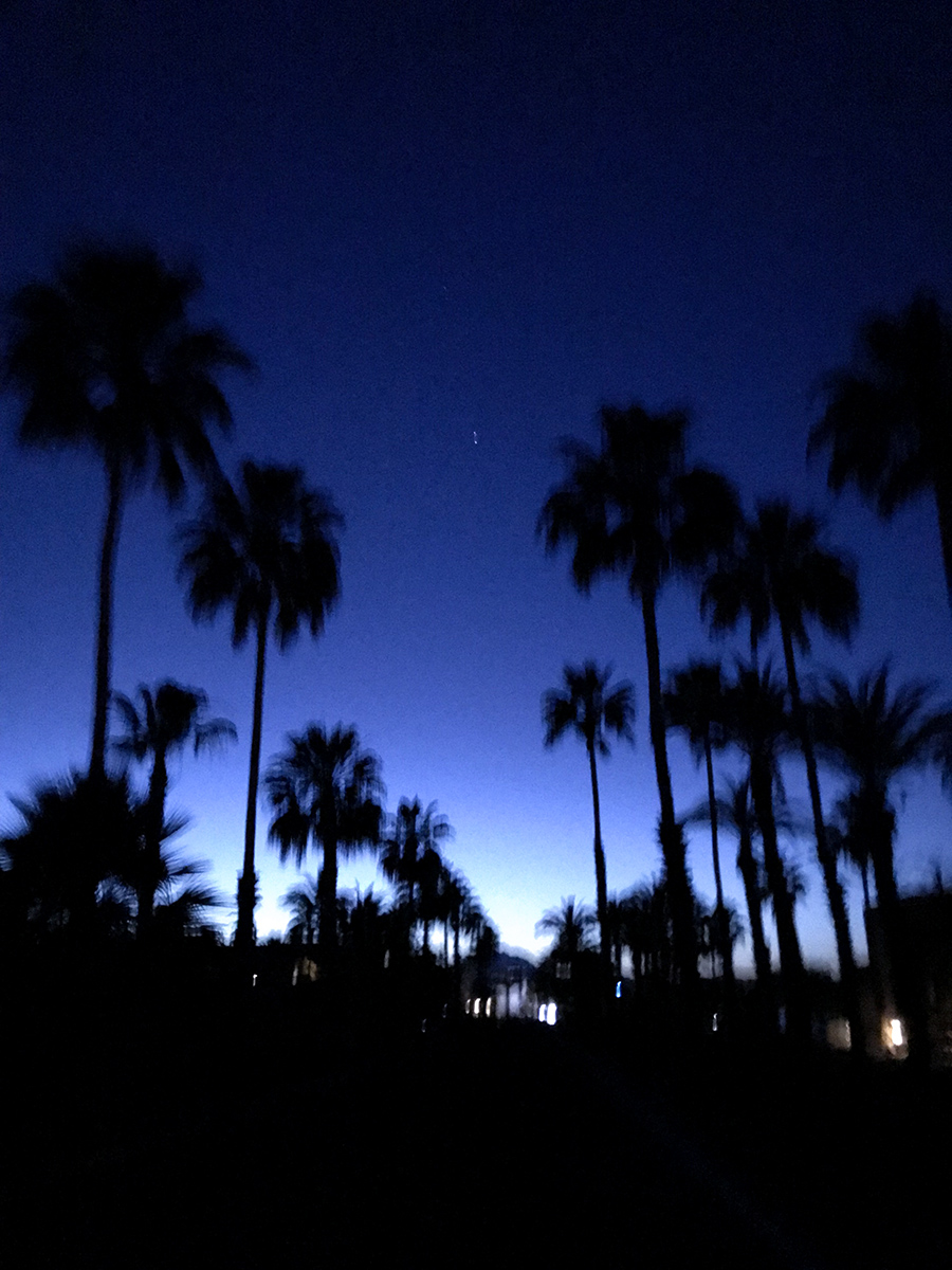 azul golf cart ride at night websize.jpg