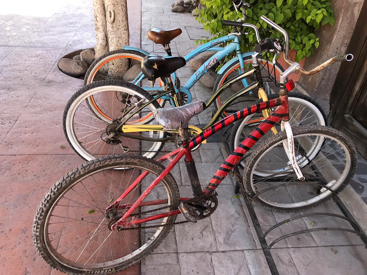 loreto bikes websize.jpg