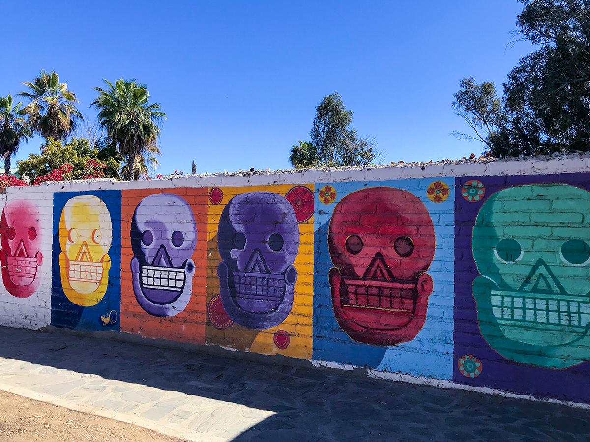 TS more street art websize.jpg
