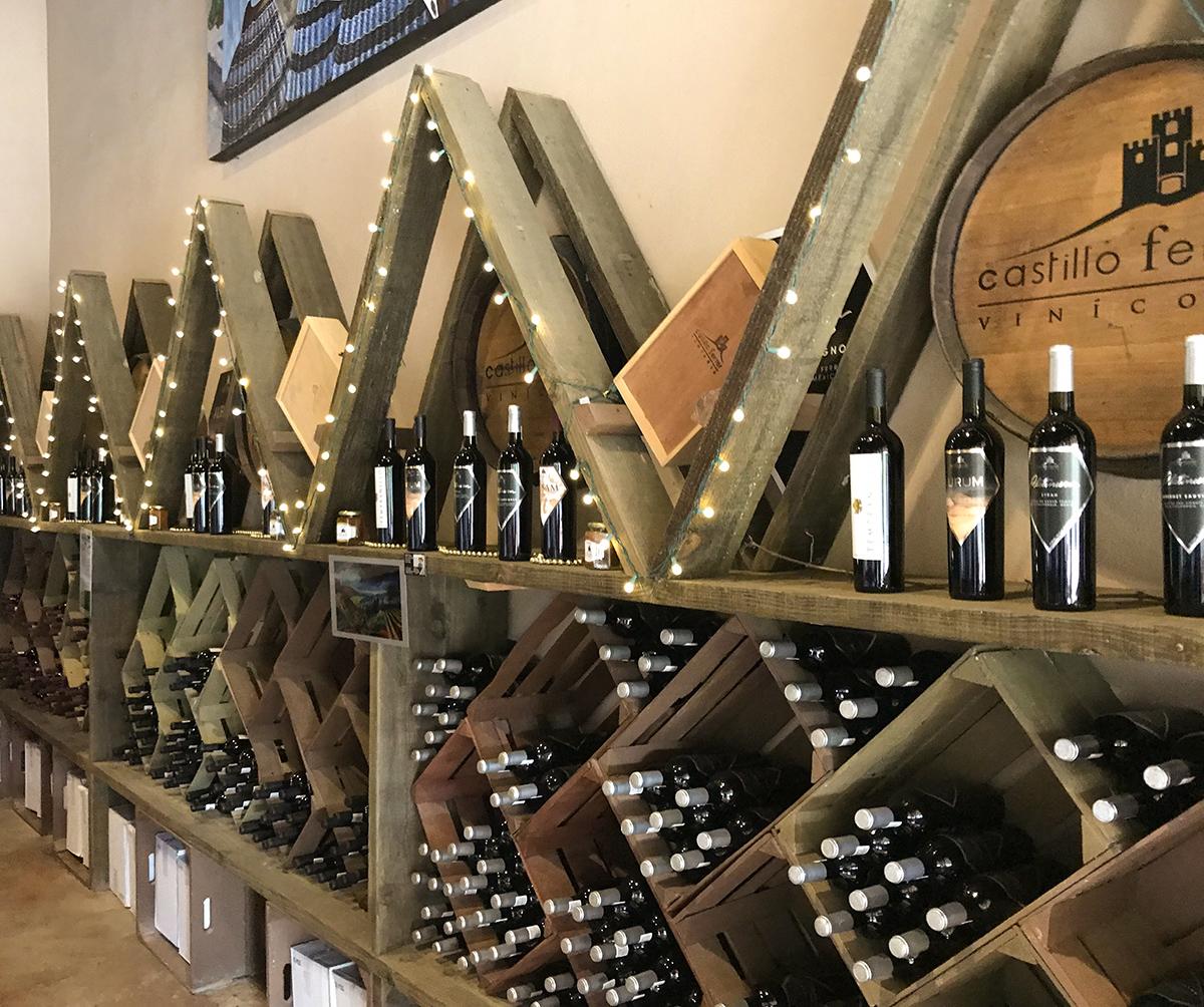 GV CG Wine display websize.jpg