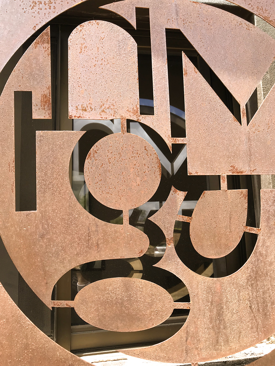 GV M Sign websize.jpg